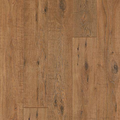 PERGO MaxR Laminate Flooring Styles Floor Samples