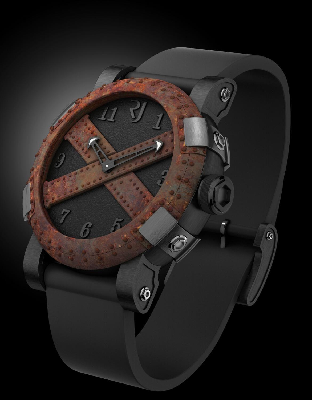images?q=tbn:ANd9GcQh_l3eQ5xwiPy07kGEXjmjgmBKBRB7H2mRxCGhv1tFWg5c_mWT Dna Smartwatch