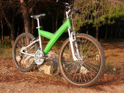 Vendo Bicicletta Mountain Bike Design Pininfarina Bike Design Bike Pic Bike