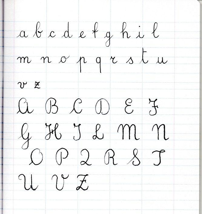 Z2l7mb Jpg Handwritten Typography Cursive Cursive Handwriting