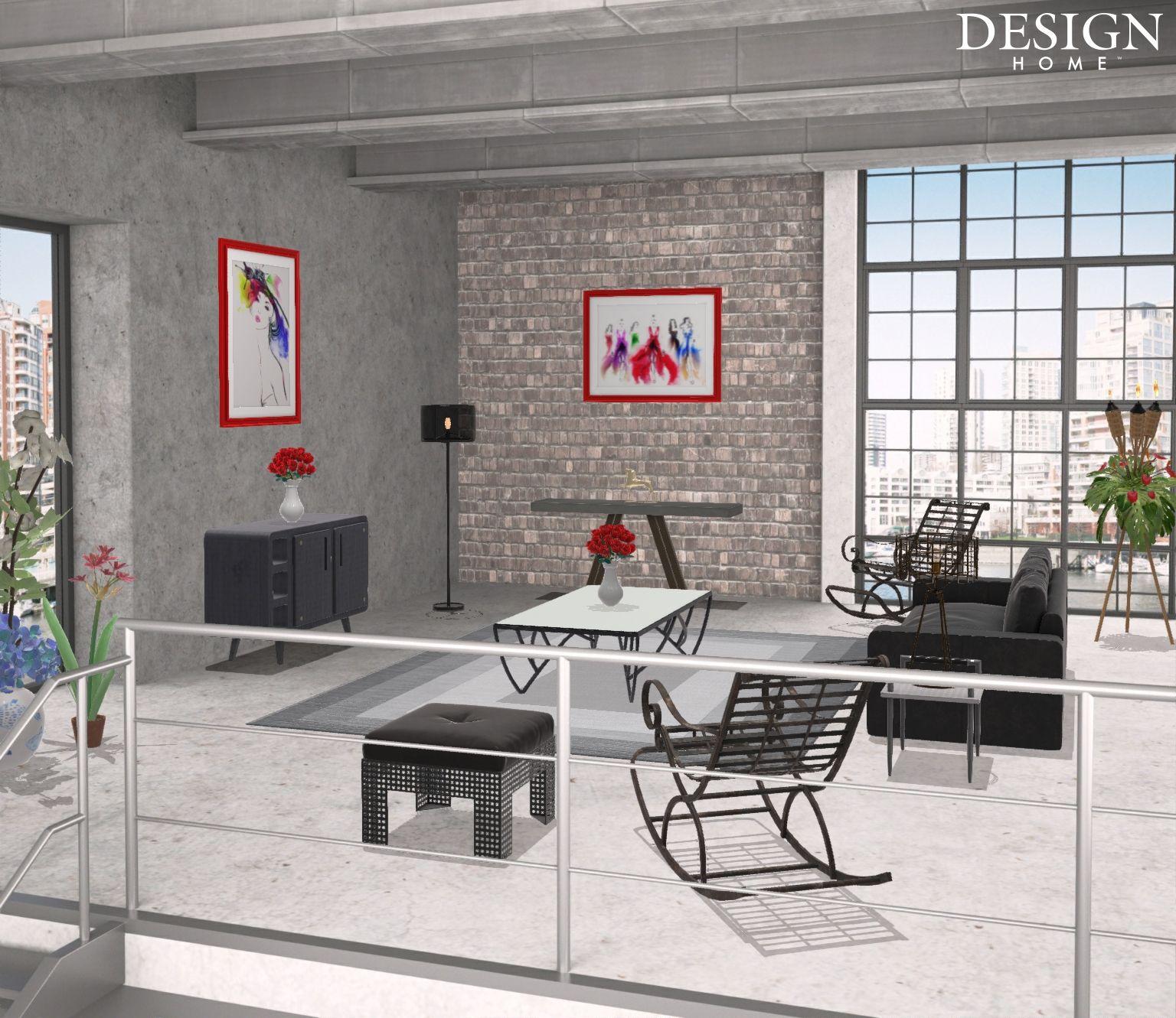Urban Harbor Studio Wdyt Design Home Pinterest House