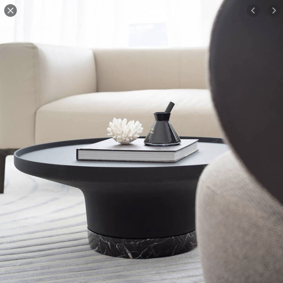 Poller Table Home Coffee Tables Coffee Table Coffee Table Design [ 1078 x 1078 Pixel ]
