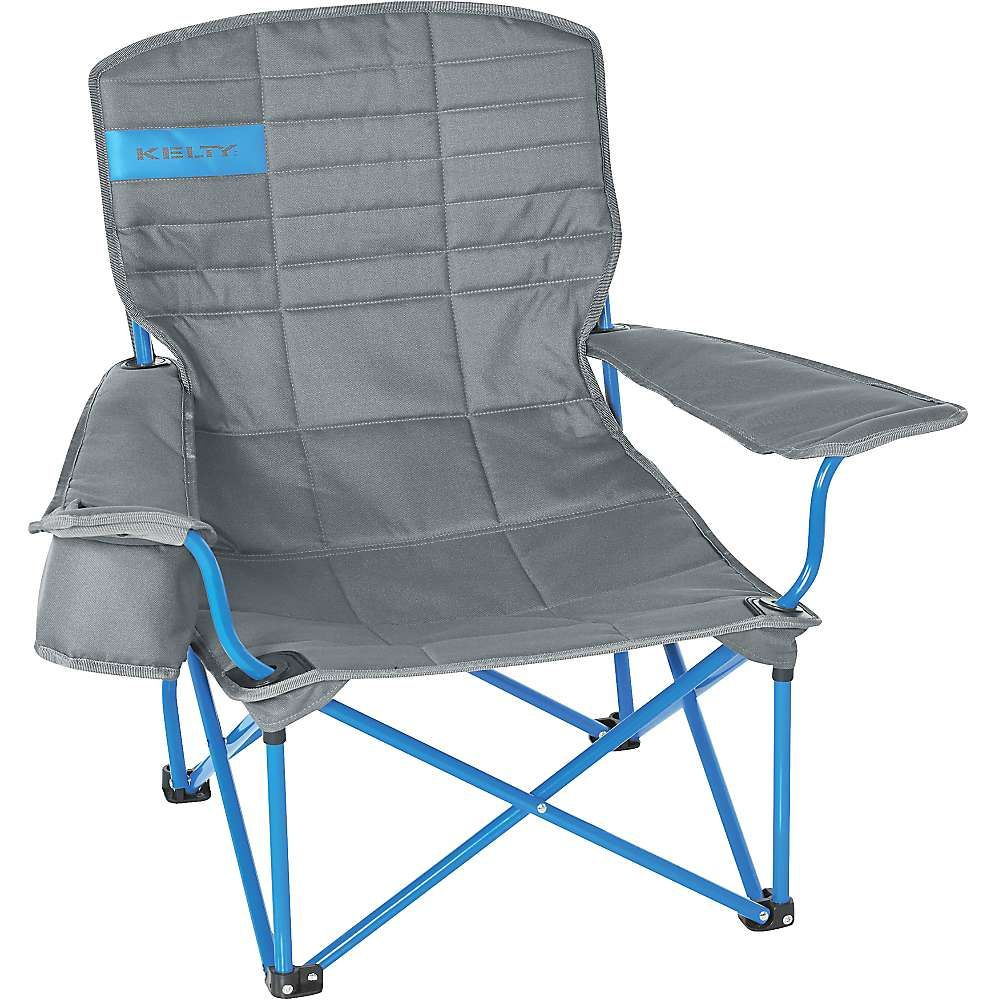 Kelty Lowdown Chair Chair Camping Chairs Kelty