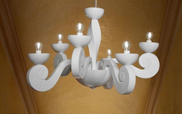Moderne Kronleuchter Design ~ Projekten von kronleuchter galerie anna van elteren kroonluchter