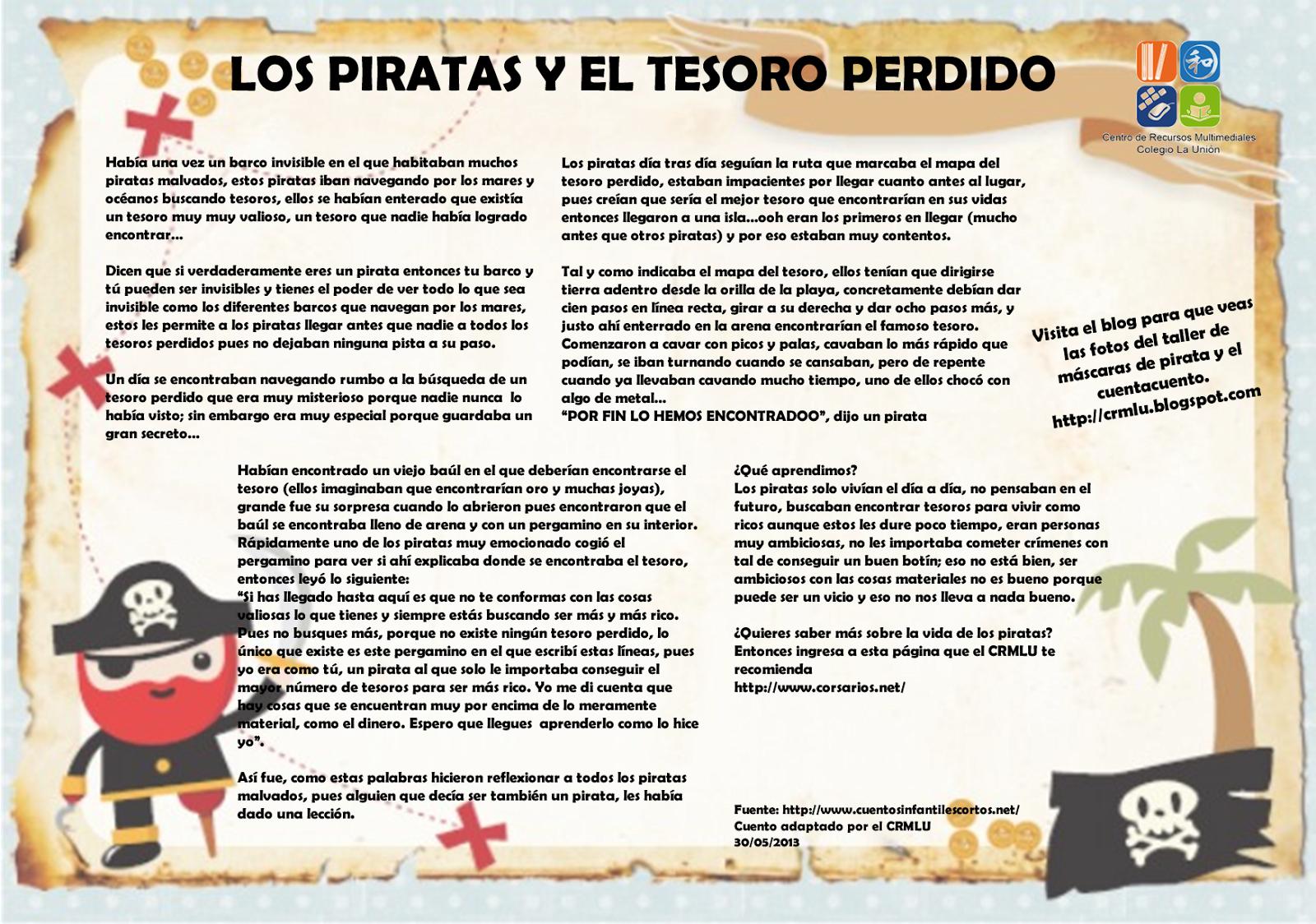 Piratas Png 1600 1124 Juegos De Piratas Piratas Tema Del Pirata