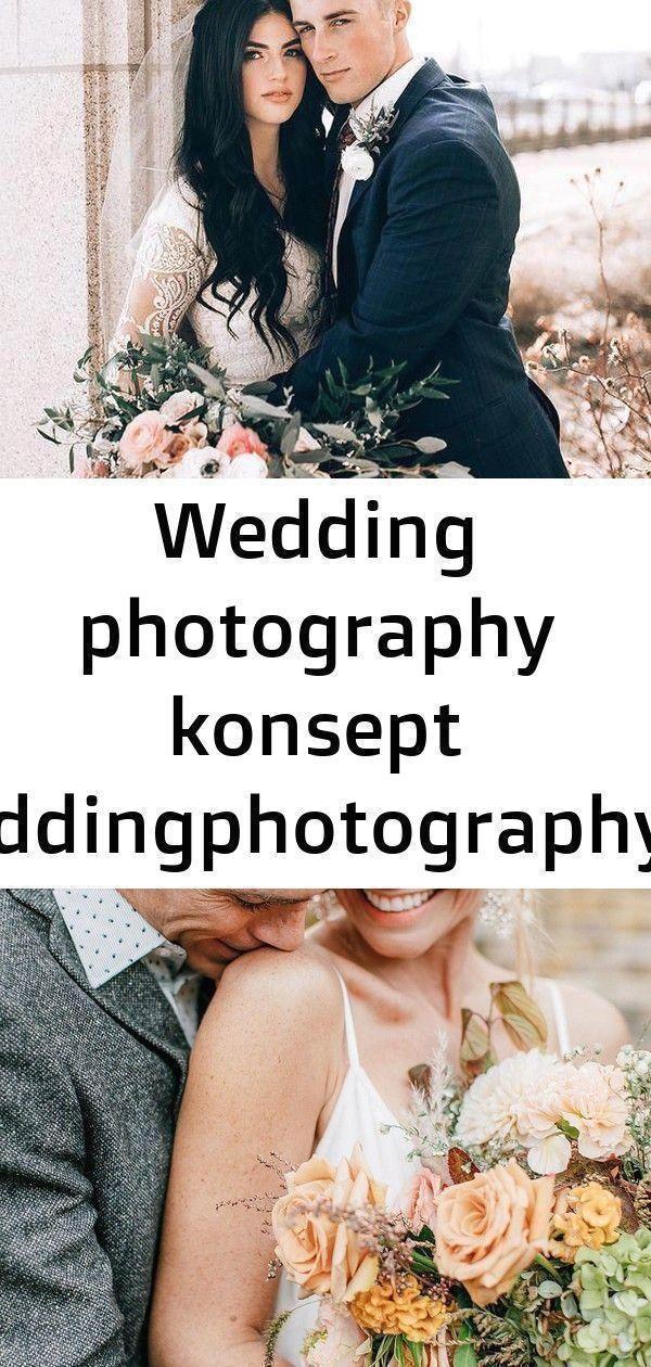 #weddingphotographytips 16 Hochzeitsfotografie kons ...  - wedding photography -  #Hochzeitsfotografie  #kons  #konsept  #Photography  #Wedding  #weddingkonsept  #WeddingPhotographyTips #konsept Hochzeitsfotografie konsept