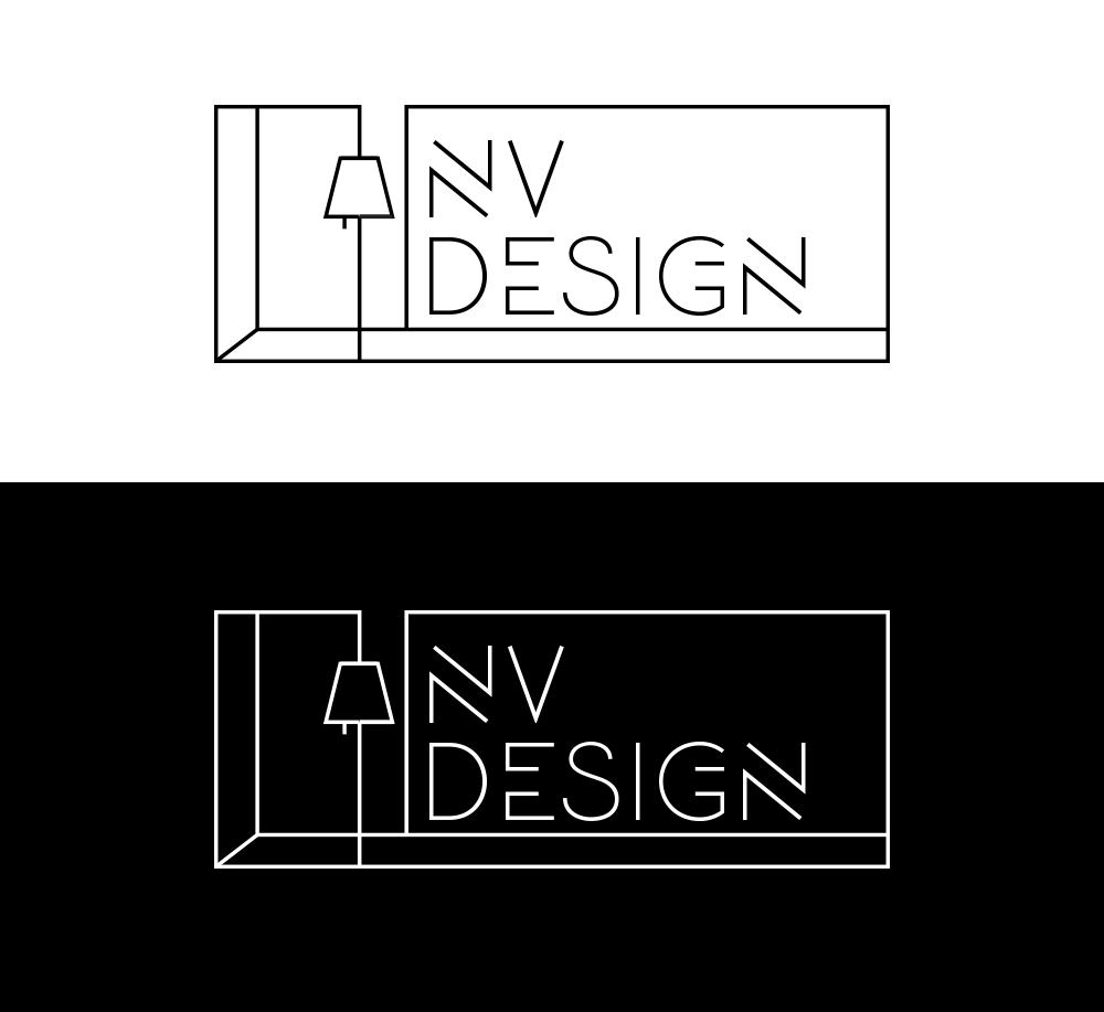 ボード ロゴ デザイン のピン