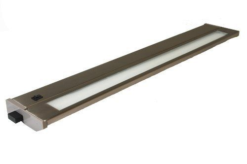 American Lighting 043x 3 Bs Hardwired Xenon Under Cabinet Lighting
