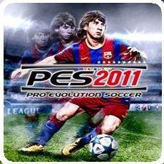 free download pes 2011 apk+data (full version)