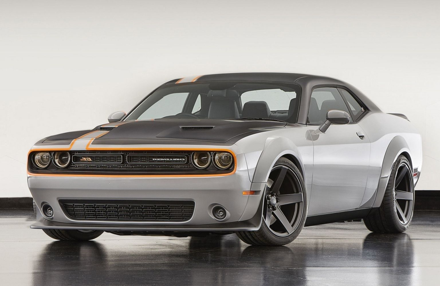 What Will The 2020 Dodge Challenger Interior Come Out Dodge Challenger Interior Dodge Challenger Gt Dodge Challenger