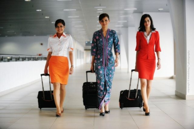 Evening dress cheap malaysia airlines