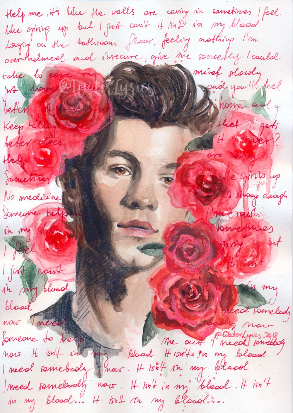 Pin On Shawn Mendes