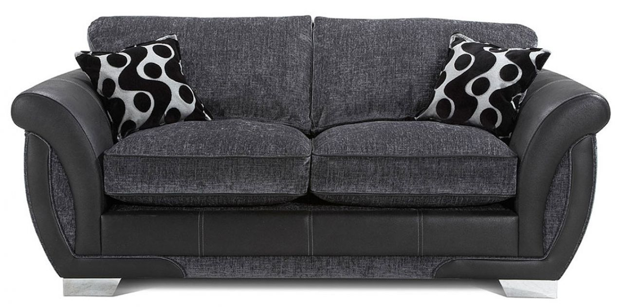 Furniture Village Hartford Sofa Shannon Large 2 Seater Formal Back Deluxe Sofa Bed Dfs Making