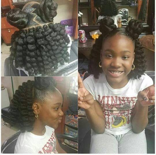 cute style bri hair