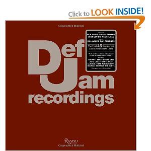 Used to stock def jam recordings the first 25 years of the last def jam recordings the first 25 years of the last great record label def jam bill adler dan charnas rick rubin russell simmons fandeluxe Choice Image