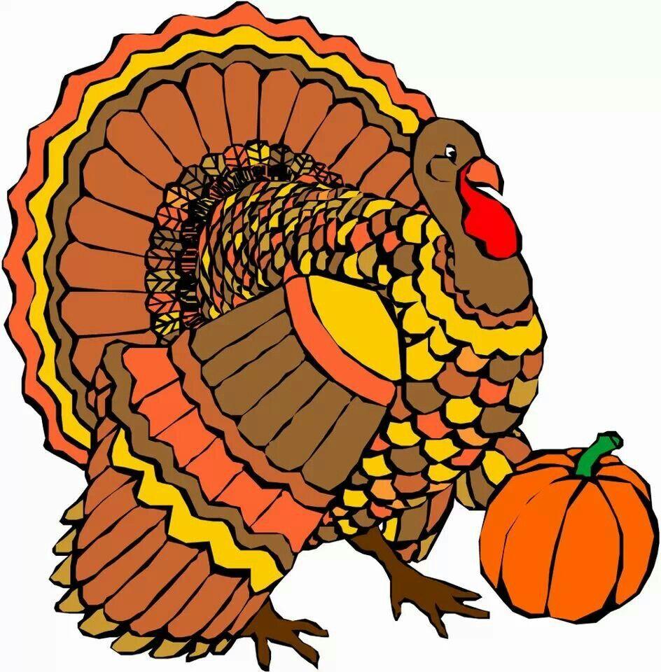 Thanksgiving | Crafty things | Pinterest | Acción, Imprimibles y Gracias