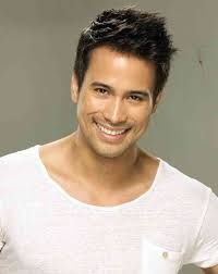 Beautiful Sam Milby Attractive Guys Asian Men Hairstyle Hey Handsome