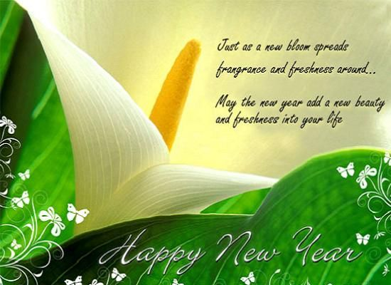 best and advance happy new year 2017 greetings wishes sms quotes happy new year wishes happy new year quoteshappy new year greetings est happy new year
