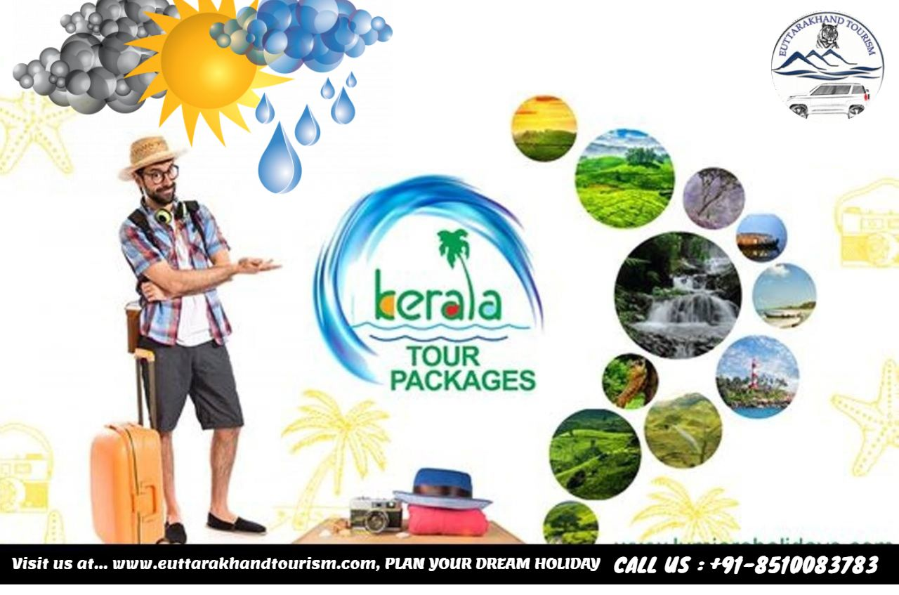 If you are looking for a quality Kerala tour packages
