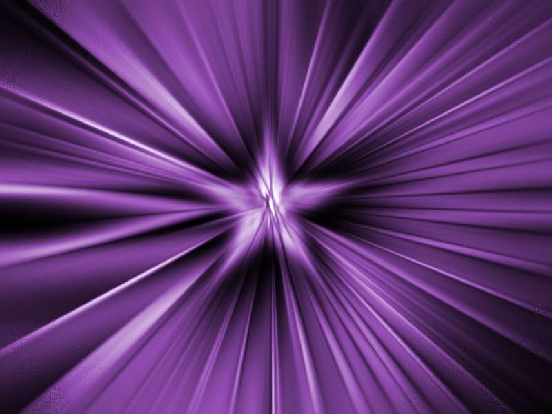 Purple background google search amethyst pinterest star purple background google search voltagebd Gallery