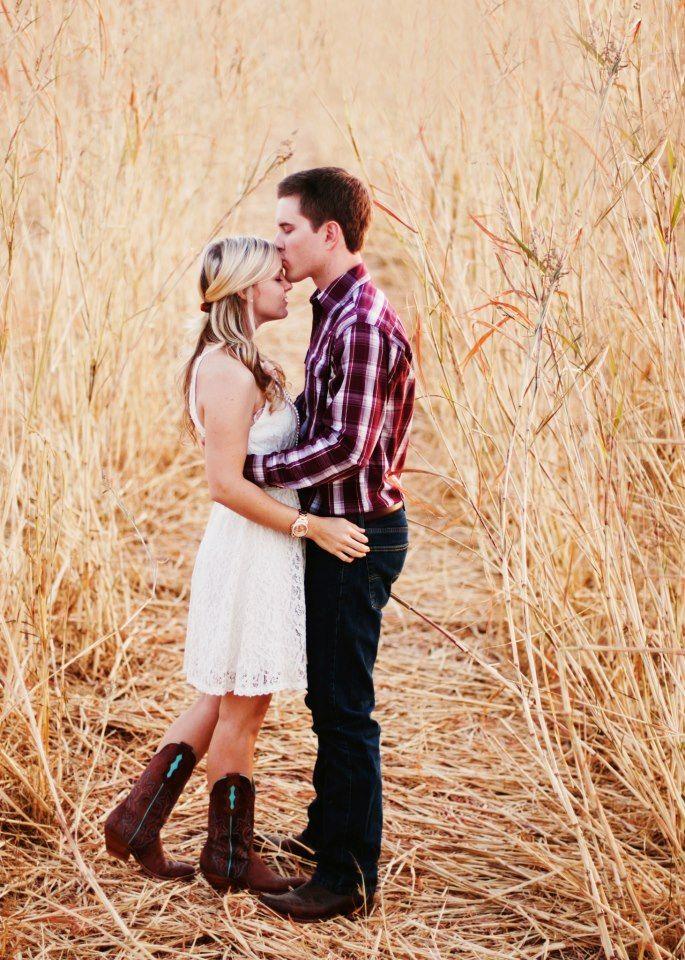 Precious, Forehead Kiss, So Much More Meaning Than A Kiss -5503
