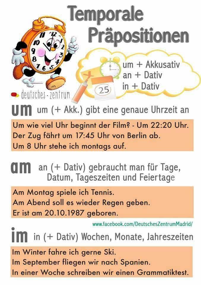 pin von simone nitzsche auf bildung pr positionen deutsch deutsch und deutsch lernen. Black Bedroom Furniture Sets. Home Design Ideas