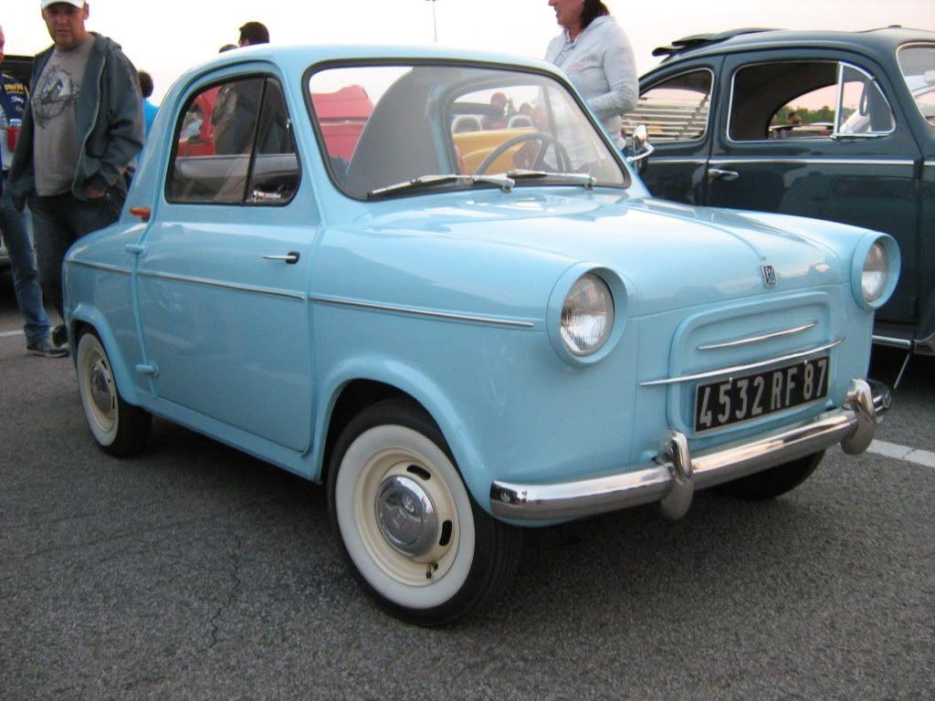 vespa 400 car petites voitures sympas pinterest petites voitures sympa et voitures. Black Bedroom Furniture Sets. Home Design Ideas