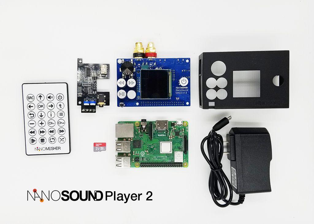 Pin on Audio gear