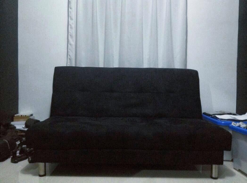 Sofa Bed Cm039