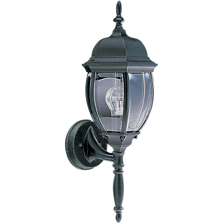 Lightstyle  One Light Lantern