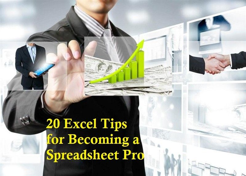 Merge multiple excel files into a single spreadsheet - VBA - merge spreadsheets