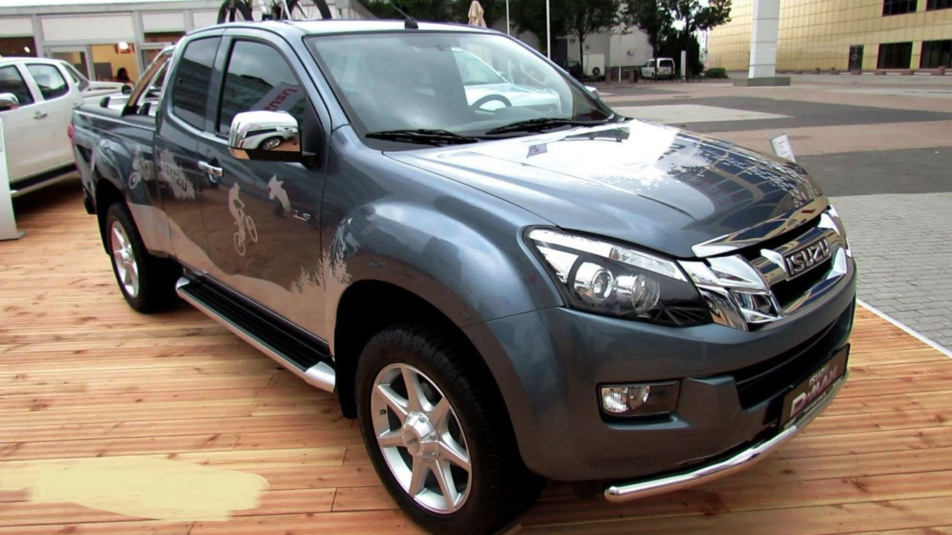 Get 20 isuzu d max ideas on pinterest without signing up jeep trader nissan navara and frontier nissan