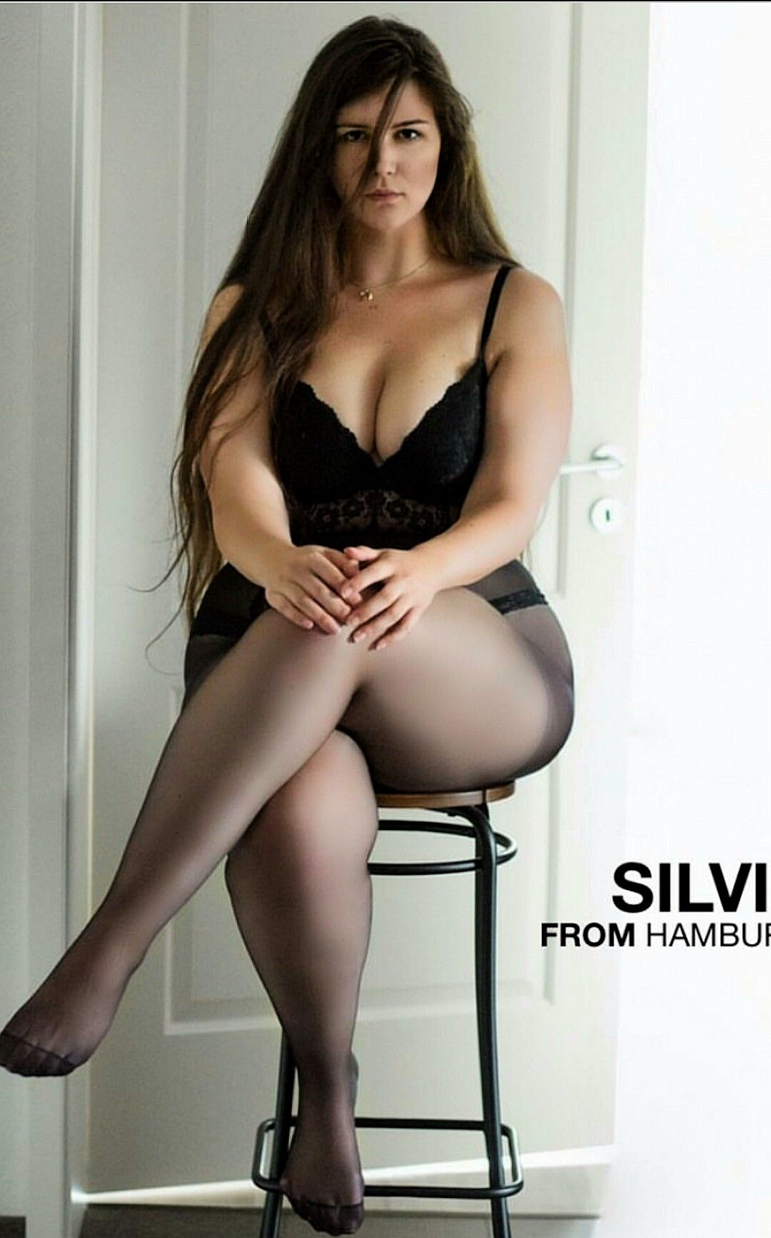 beautiful sexy bbw