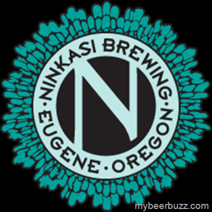 Ninkasi To Add More Lagers and Sour Ales