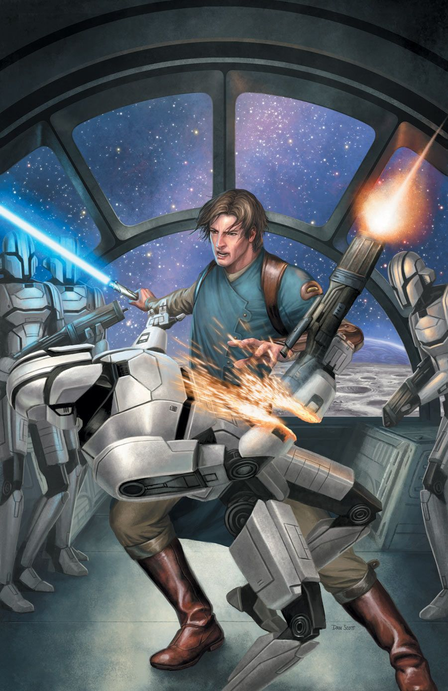 Zayne Carrick Old Republic Star Wars Pictures Star Wars Images Star Wars Characters