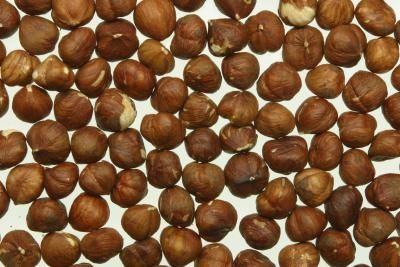 c87c5c08bcf8602b2323c501e213769b - How To Get Macadamia Nuts Out Of Their Shells