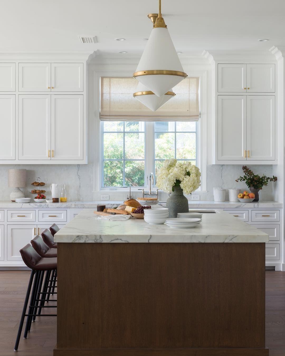 Ideen für die küche in farbe pin von jiutzibell seidel gil auf cocinas küchen kitchen