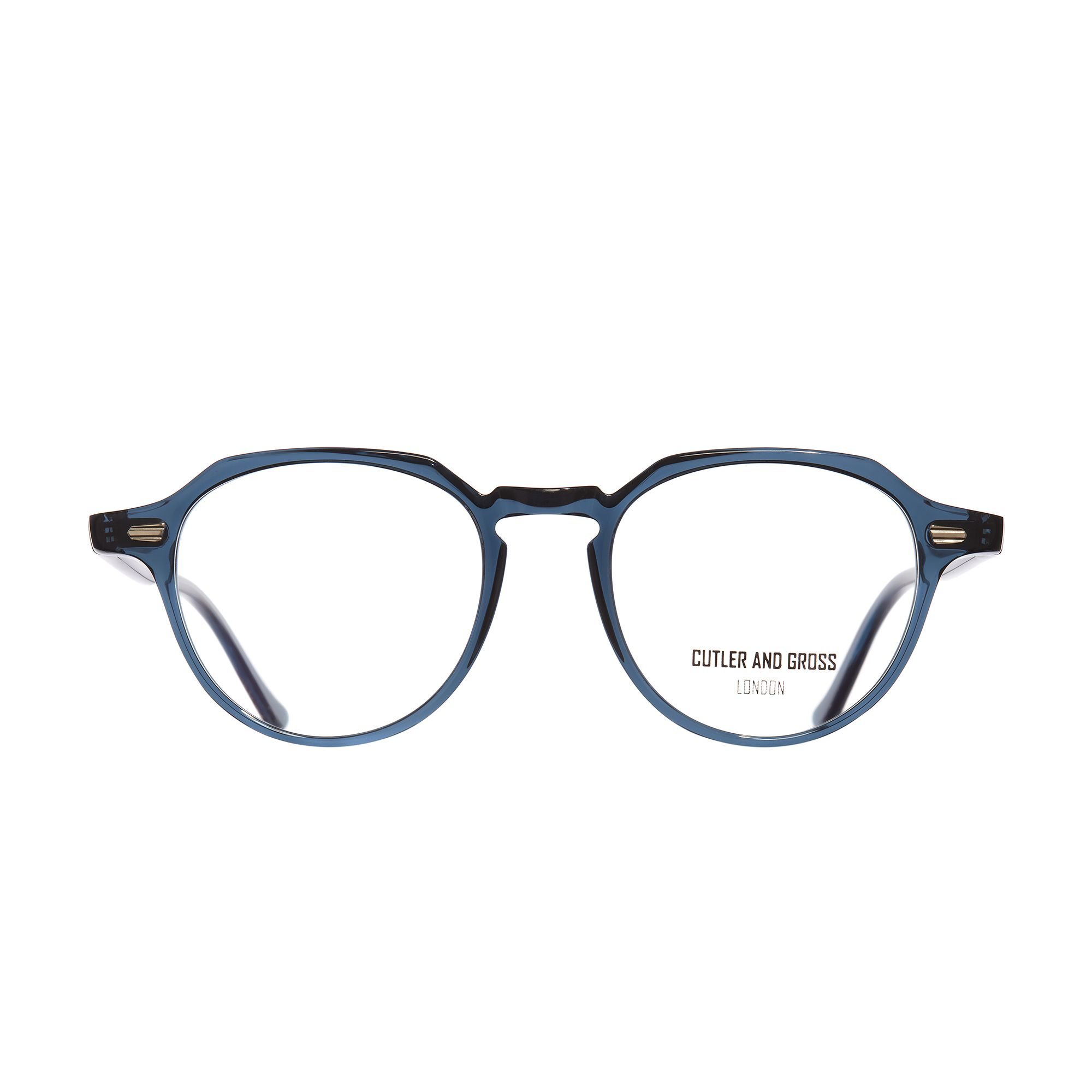 1313v2 04 Ocean Blue Optical Glasses Glasses Shop Optical