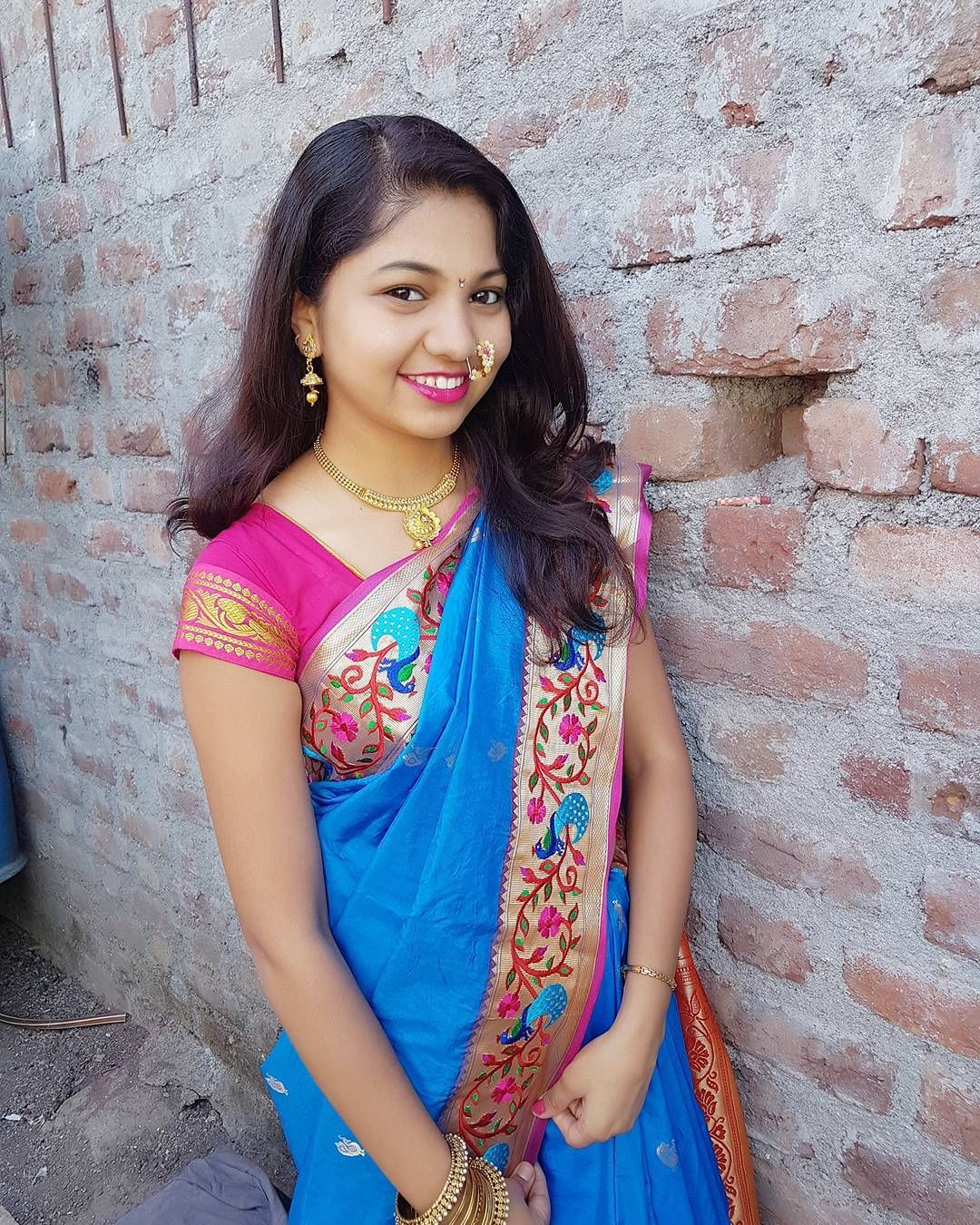 Free online dating sites in maharashtra