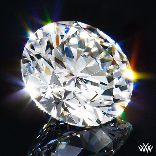 Bright And Brilliant Like A Diamond Be Nimble Pinterest
