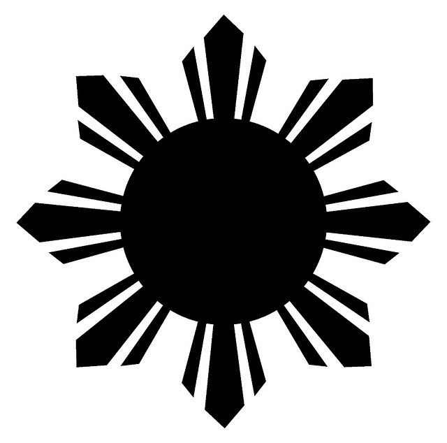 image result for sun logo philippines comp pinterest philippines rh pinterest com