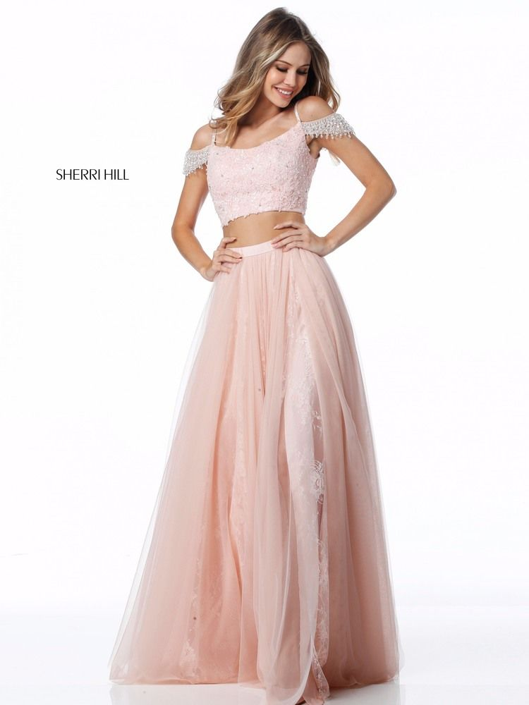 SHERRI HILL 51771 | Dress ✨ | Pinterest | Vestiditos, Vestidos ...