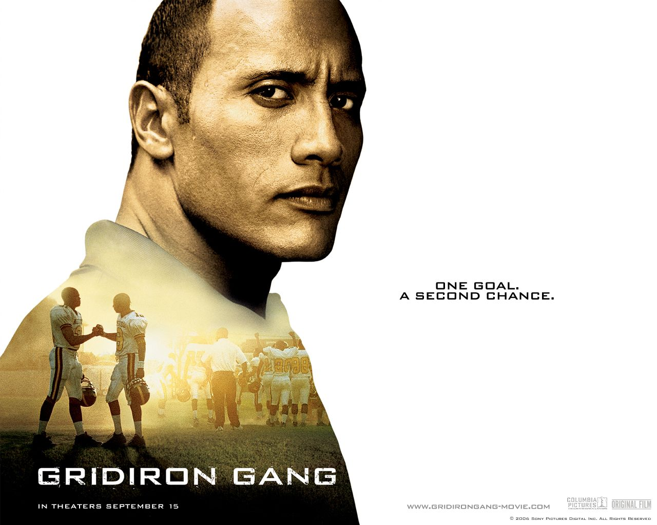 gridiron gang full movie in hindi dubbed free download