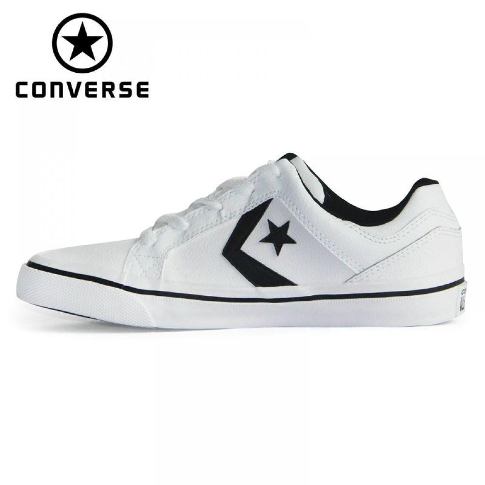 new converse cons