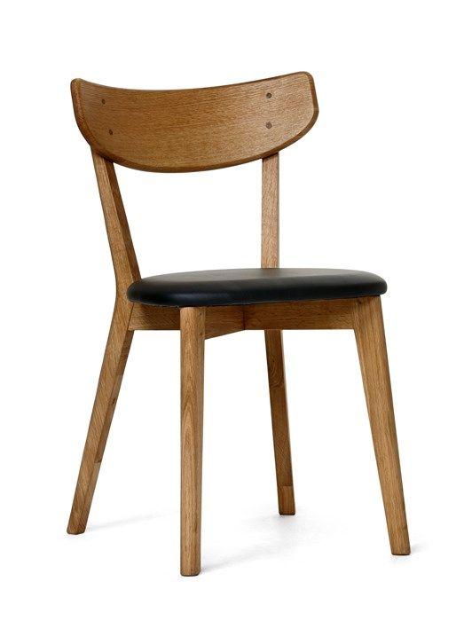 Soffbord Yesterday Från Mio : Pin by emma mazouch on furniture