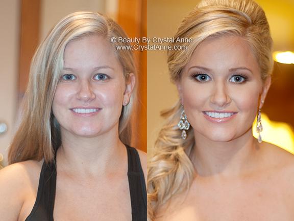 houston makeup artist, airbrush makeup houston, on location makeup ...
