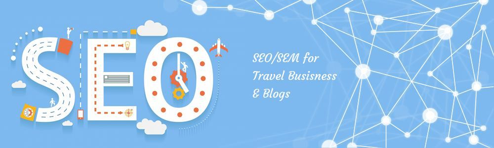 Pin by Aliya on SEO for Sites  Search engine optimization seo, Seo packages, Best seo services