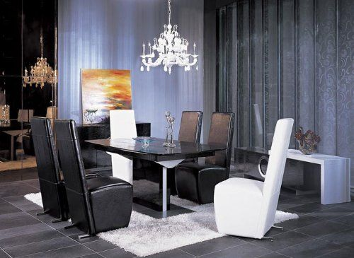 http://smithereensglass.com/armani-265-modern-dining-table-p-315.html