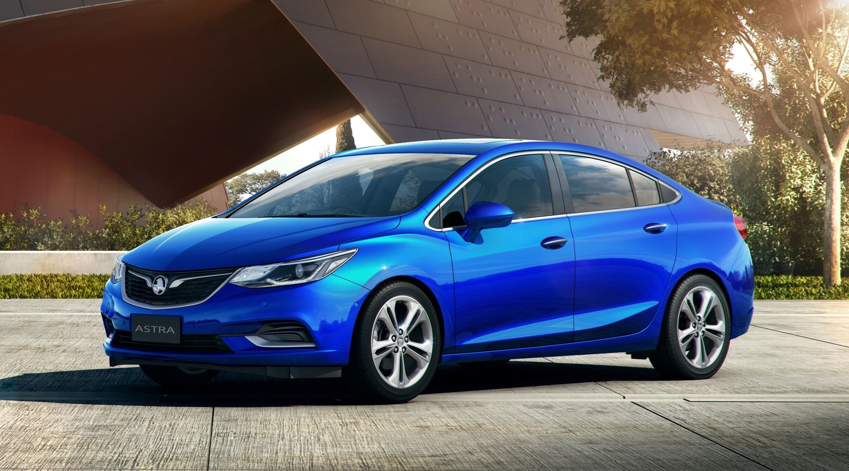 Best New Astra 2020 Redesign Price And Review Car Price 2019