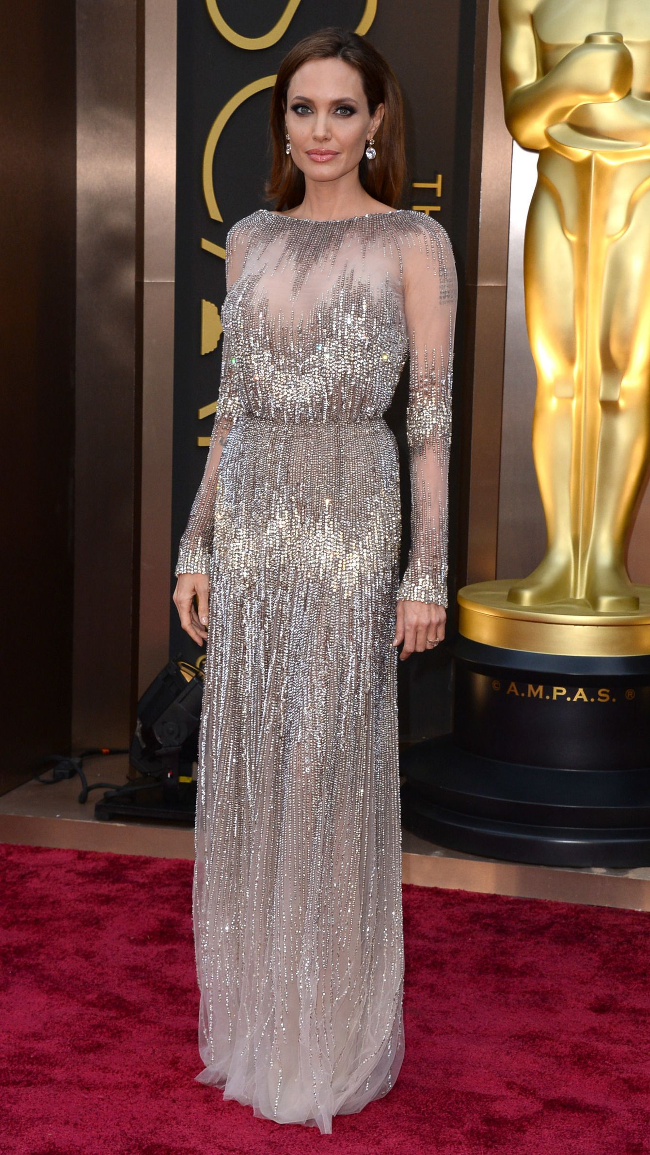 Our 2014 Style Awards: The Year's Best Dressed Our 2014 Style Awards: The Year's Best Dressed new pictures